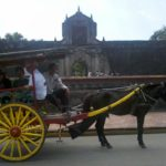 Cebu Ride