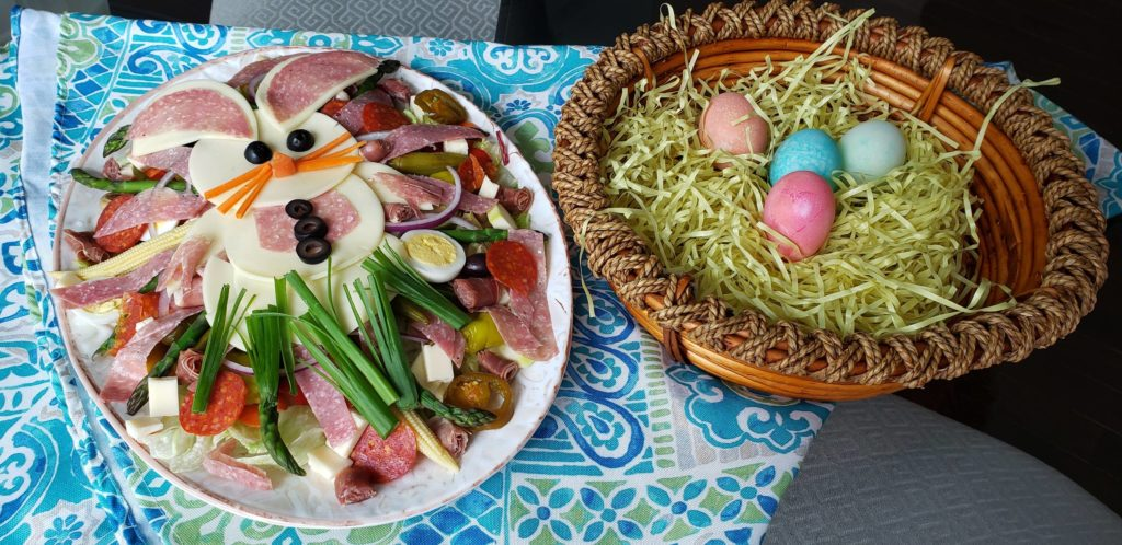 for-the-love-of-food-blog-antipasto-easter-salad