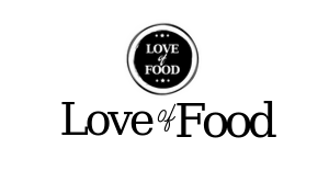 Love of Food Magazine