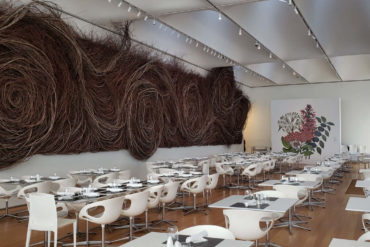 iris restaurant raleigh